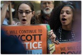 boycotts-Sainatee+Suarez